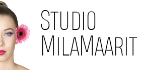 Studio Milamaarit